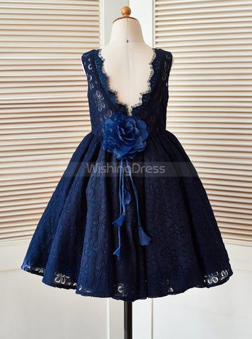 products/dark-navy-flower-girl-dress-lace-girl-party-dress-tea-length-flower-girl-dress-fd00101-3.jpg