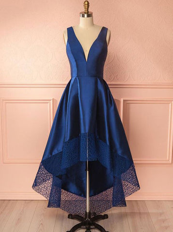 products/dark-navy-homecoming-dress-high-low-prom-dress-v-neck-prom-dress-lace-satin-prom-dress-pd00200-1.jpg