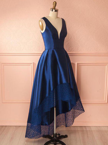 products/dark-navy-homecoming-dress-high-low-prom-dress-v-neck-prom-dress-lace-satin-prom-dress-pd00200.jpg
