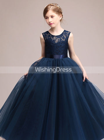 products/dark-navy-junior-bridesmaid-dresses-princess-junior-bridesmaid-dress-jb00003-1.jpg