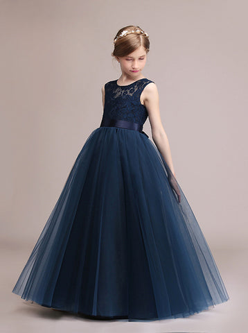 products/dark-navy-junior-bridesmaid-dresses-princess-junior-bridesmaid-dress-jb00003-3.jpg
