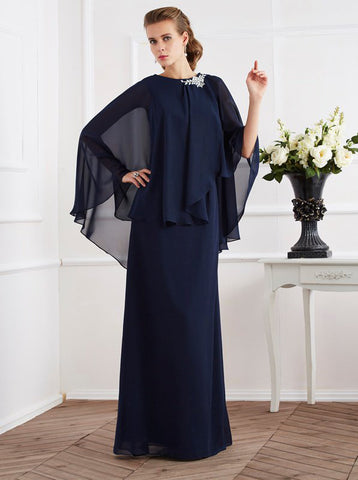 products/dark-navy-mother-of-the-bride-dresses-chiffon-long-mother-dress-chic-mother-dresses-md00052-1.jpg