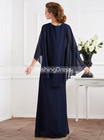 products/dark-navy-mother-of-the-bride-dresses-chiffon-long-mother-dress-chic-mother-dresses-md00052.jpg