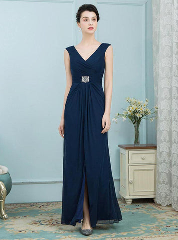 products/dark-navy-mother-of-the-bride-dresses-long-mother-dress-simple-mother-of-the-bride-dress-md00009-1.jpg