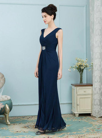 products/dark-navy-mother-of-the-bride-dresses-long-mother-dress-simple-mother-of-the-bride-dress-md00009-4.jpg