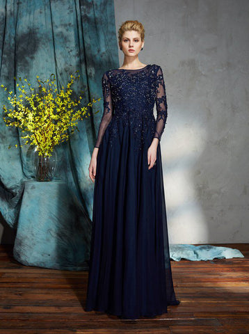 products/dark-navy-mother-of-the-bride-dresses-mother-dress-with-sleeves-md00064-1.jpg