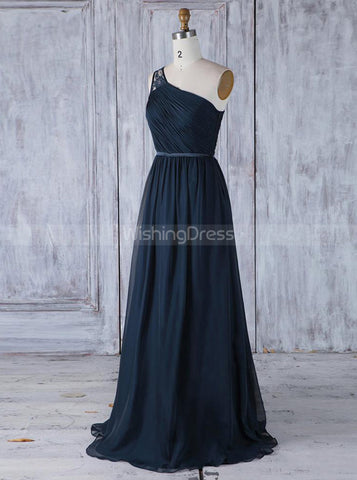 products/dark-navy-one-shoulder-bridesmaid-dresses-simple-bridesmaid-dress-bd00362.jpg