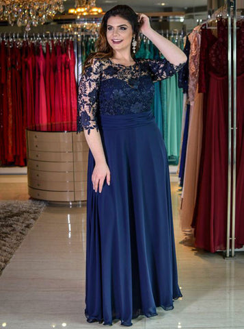 products/dark-navy-plus-size-prom-dresses-plus-size-prom-dress-with-sleeves-pd00321.jpg
