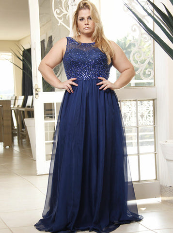 products/dark-navy-plus-size-prom-dresses-tulle-plus-size-dress-long-plus-size-prom-dress-pd00250.jpg