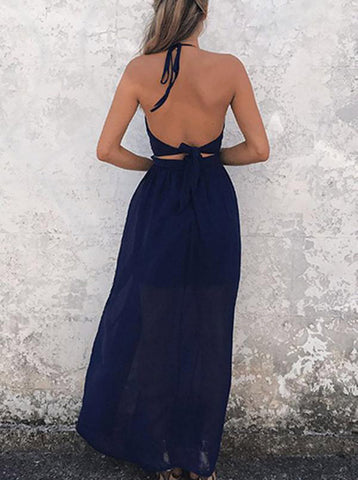 products/dark-navy-prom-dress-two-piece-prom-dress-chiffon-prom-dress-backless-evening-dress-pd00187.jpg