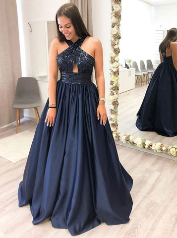 products/dark-navy-prom-dresses-a-line-satin-prom-dresses-pd00464.jpg