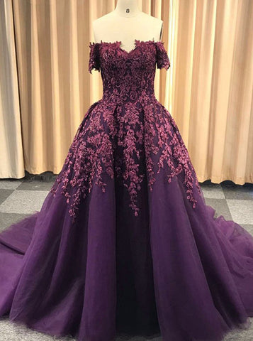 products/dark-purple-prom-ball-gown-off-the-shoulder-prom-gowns-princess-prom-gowns-pd00301-1.jpg