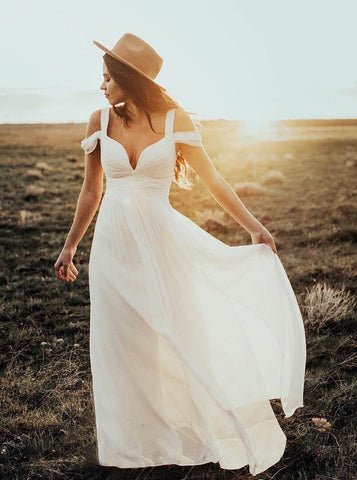 products/destination-wedding-dresses-chiffon-wedding-dress-rustic-bridal-dress-boho-bridal-dress-wd00109.jpg