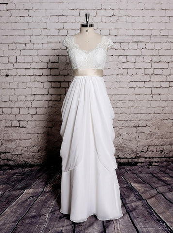 products/draped-wedding-dresses-casual-modest-wedding-dress-wd00366-1.jpeg