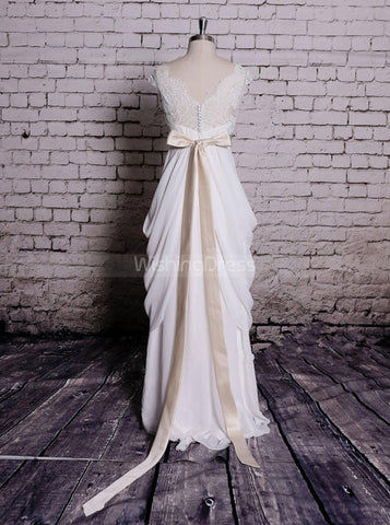 products/draped-wedding-dresses-casual-modest-wedding-dress-wd00366.jpg