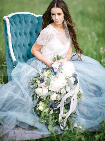 products/dusty-blue-tulle-wedding-dress-two-piece-wedding-dress-for-photoshoot-wd00431-2.jpg