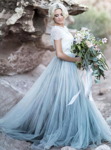 products/dusty-blue-tulle-wedding-dress-two-piece-wedding-dress-for-photoshoot-wd00431-3.jpg