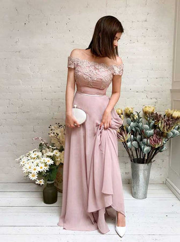 products/dusty-pink-bridesmaid-dresses-chiffon-elegant-prom-dress-for-teens-pd00393_d35faf1c-b348-40d9-a8e6-aba2993bd139.jpg