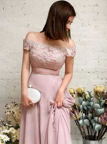 products/dusty-pink-bridesmaid-dresses-chiffon-elegant-prom-dress-for-teens-pd00393.jpg
