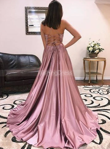 products/elastic-satin-simple-prom-dress-with-straps-open-back-prom-dress-pd00419.jpg