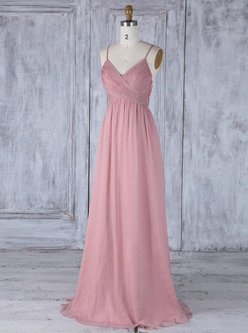 products/elegant-bridesmaid-dresses-chiffon-bridesmaid-dress-bd00365-1.jpg