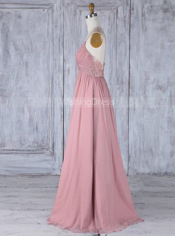 products/elegant-bridesmaid-dresses-chiffon-bridesmaid-dress-bd00365-3.jpg
