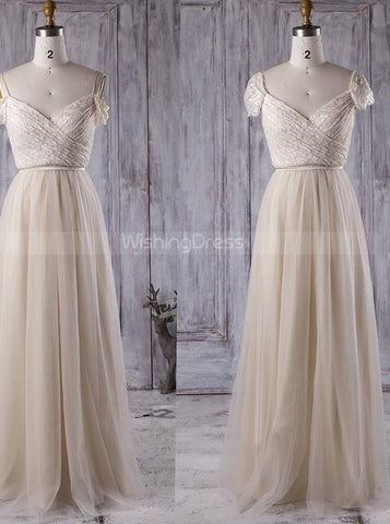 products/elegant-bridesmaid-dresses-long-tulle-prom-dress-bd00354-3.jpg
