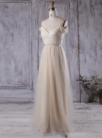 products/elegant-bridesmaid-dresses-long-tulle-prom-dress-bd00354-4.jpg