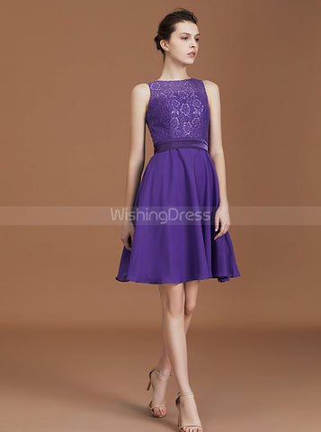 products/elegant-bridesmaid-dresses-short-bridesmaid-dress-purple-bridesmaid-dress-bd00230-4.jpg