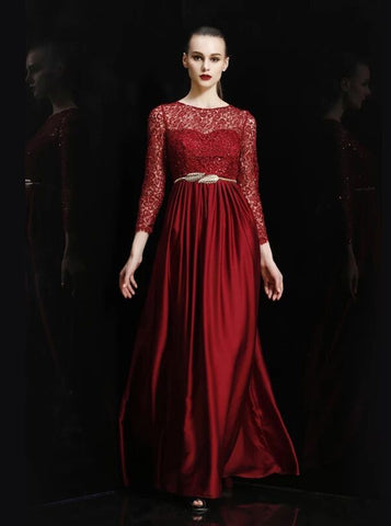 products/elegant-mother-of-the-bride-dress-with-sleeves-floor-length-mother-dress-fall-md00070-7.jpg