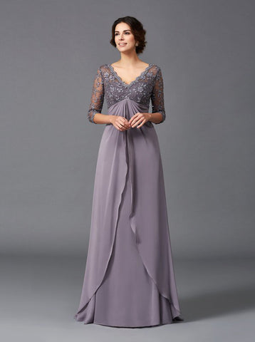 products/empire-waist-mother-of-the-bride-dress-with-34-sleeves-md00055-1.jpg