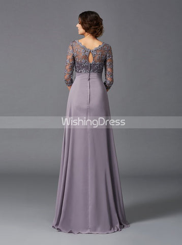 products/empire-waist-mother-of-the-bride-dress-with-34-sleeves-md00055.jpg
