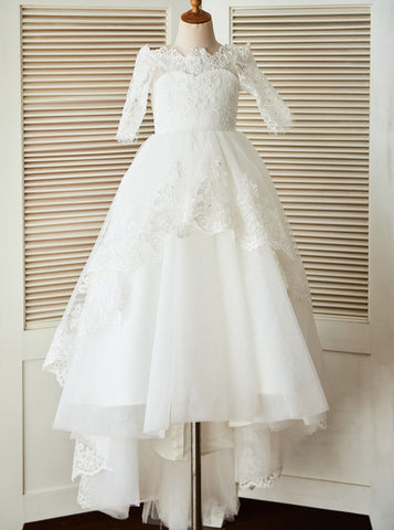 products/first-communion-dresses-with-sleeves-princess-flower-girl-dress-with-train-fd00096-1.jpg