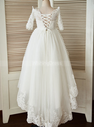products/first-communion-dresses-with-sleeves-princess-flower-girl-dress-with-train-fd00096-3.jpg