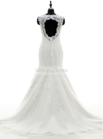 products/fit-and-flare-wedding-dresses-plus-size-wedding-gown-lace-wedding-dress-vintage-bridal-gown-wd00225-1.jpg