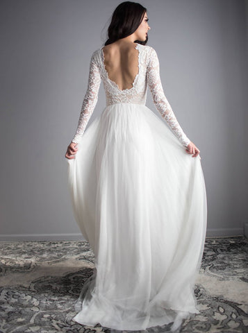 products/floor-length-wedding-dress-modest-wedding-dress-with-long-sleeves-wd00427-1.jpg