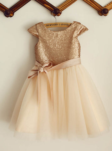 products/flower-girl-dress-with-sash-sequined-and-tulle-party-dress-fd00123-1.jpg