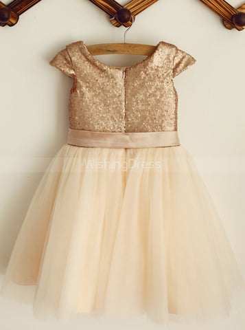 products/flower-girl-dress-with-sash-sequined-and-tulle-party-dress-fd00123-5.jpg
