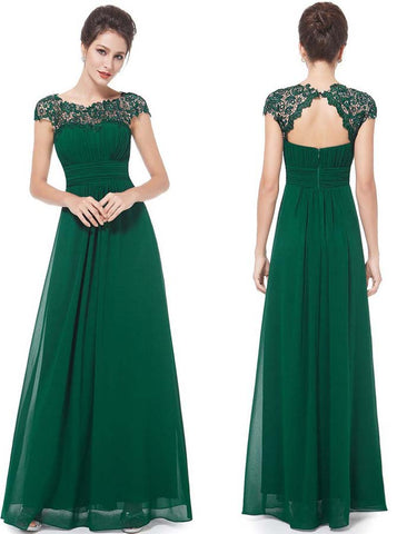 products/forest-green-bridesmaid-dress-chiffon-long-bridesmaid-dress-bd00086.jpg