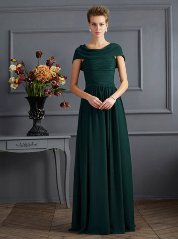 products/forest-green-mother-of-the-bride-dress-with-wrap-chiffon-long-mother-of-the-bride-dress-md00056-1.jpg