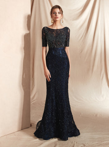 products/formal-evening-dresses-with-sleeves-dark-navy-mother-dress-pd00411-1.jpg