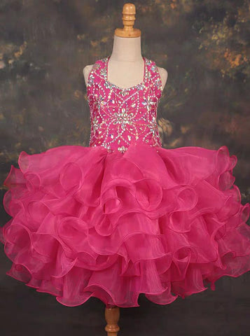 products/fuchsia-halter-little-princess-dress-glitz-short-little-girls-cupcake-dress-gpd0047-1_3892b31e-a4ae-4692-8425-b6d1795c0955.jpg