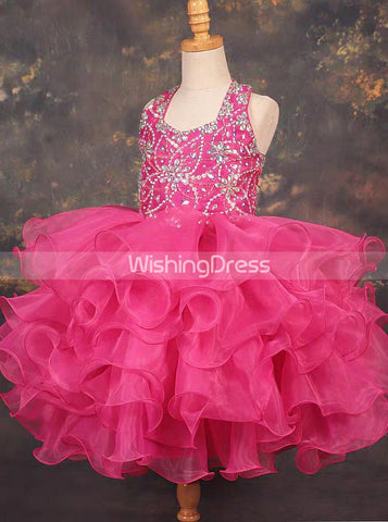 products/fuchsia-halter-little-princess-dress-glitz-short-little-girls-cupcake-dress-gpd0047-5_29c38adb-75ab-4439-80b0-314dc46a8cbf.jpg