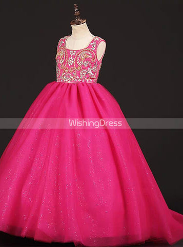 products/fuchsia-little-girl-pageant-dresses-sparkly-little-princess-gown-gpd0038-2.jpg