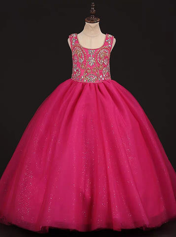 products/fuchsia-little-girl-pageant-dresses-sparkly-little-princess-gown-gpd0038-4.jpg
