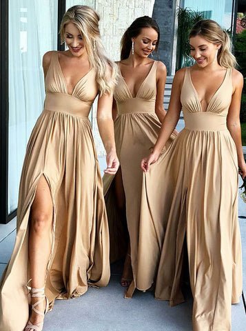products/gold-bridesmaid-dress-chiffon-bridesmaid-dress-with-slit-full-length-bridesmaid-dress-bd00087-1.jpg