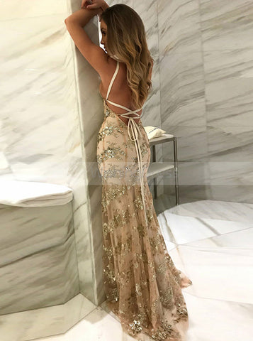 products/gold-mermaid-fitted-evening-dress-lace-tight-prom-dress-backless-evening-dress-pd00102_1.jpg