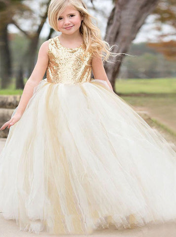products/golden-flower-girl-dresses-sequined-flower-girl-dress-ball-gown-tulle-flower-girl-dress-fd00002-1.jpg