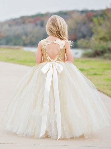 products/golden-flower-girl-dresses-sequined-flower-girl-dress-ball-gown-tulle-flower-girl-dress-fd00002.jpg