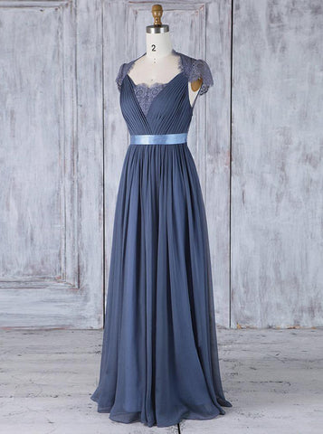 products/gorgeous-bridesmaid-dresses-formal-mother-dress-with-cap-sleeves-bd00357-3.jpg